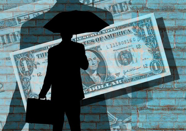 Selv efter EU's nye udspil er det stadig alt for nemt at placere penge fra EU-lande i skattely. Foto: Pixabay.