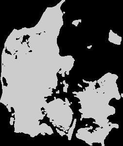 fb-dk-kort
