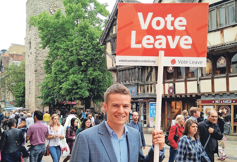 brexit_ungeilondon_mortendam-voteleave