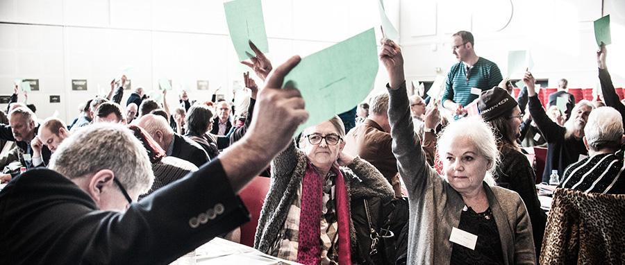 afstemning_landsmode_2016