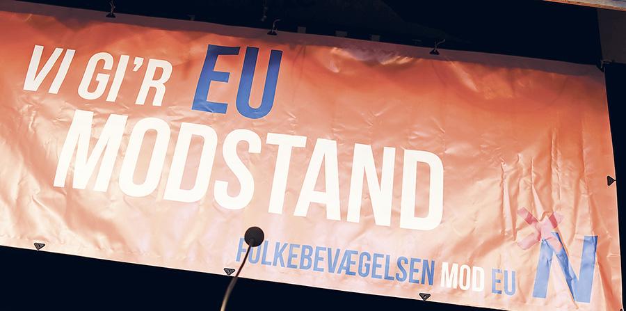 landsmoede12-banner